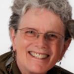 Ellen McClaran