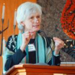 Rev. Karen Brammer