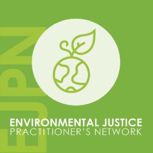EJPN logo
