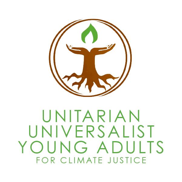 UUYACJ logo