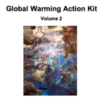 Global Warming Action Kit Vol. 2 cover