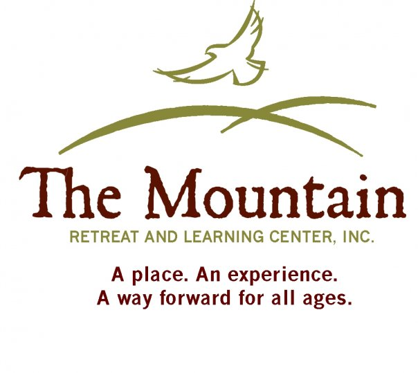 From Sustainability to Climate Justice: A Conference at the Mountain