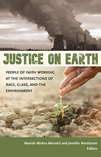 essays on social justice